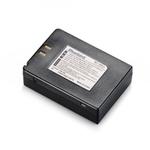 Pidion Аккумулятор увеличенной емкости BIP-5000