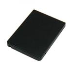 Pidion Аккумулятор стандартный Pidion BIP-5000