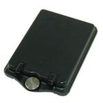 Pidion Крышка для акк. повышенной емкости для BIP-5000