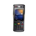 Терминал сбора данных, ТСД Pidion BIP-1500 - B (1D laser, MSR считыватель, считыватель IC карт