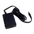 Pidion Переходник для автомобильного зарядного устройства для BIP-6000