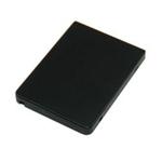 Pidion Аккумулятор стандартный Pidion BIP-6000